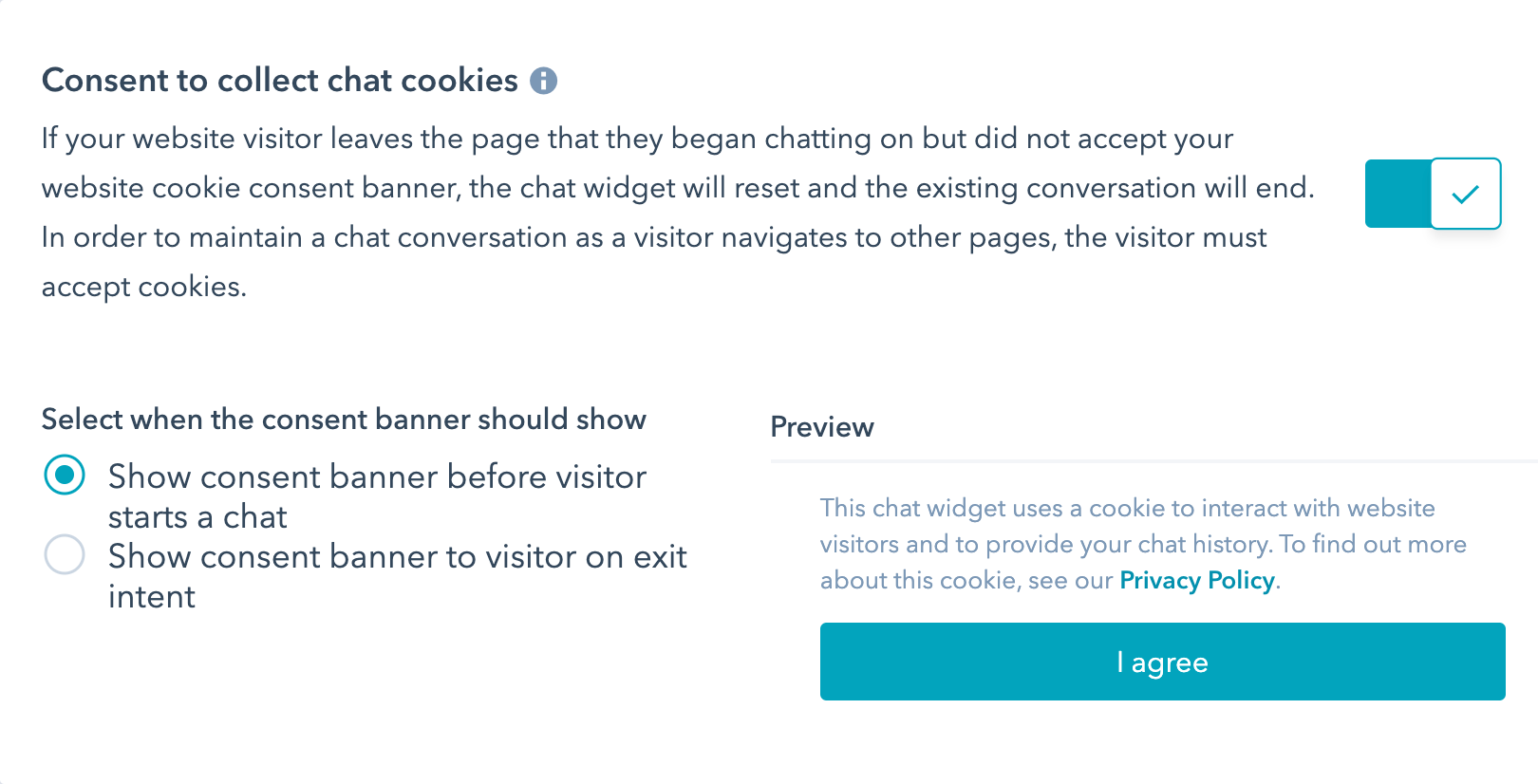 consent-to-cookies-banner-settings