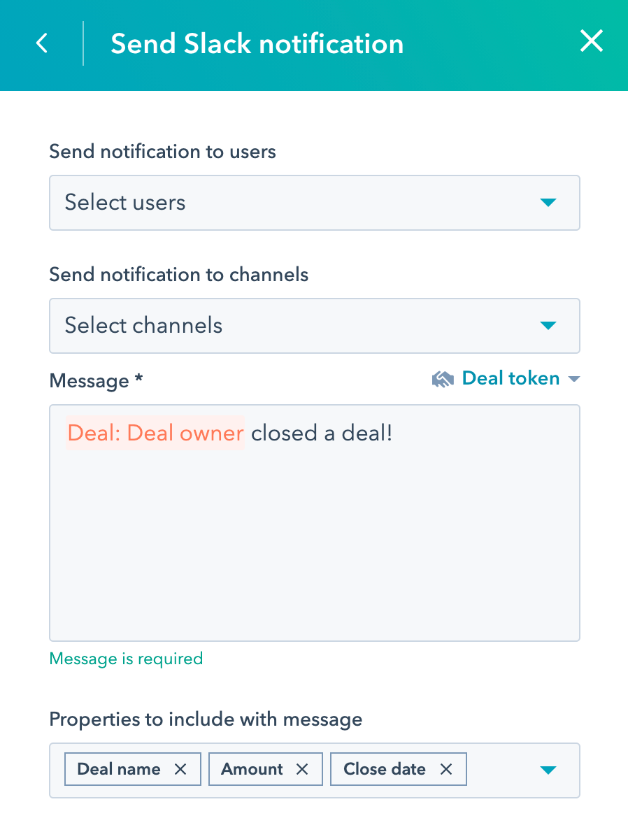 workflow-action-send-a-slack-notification-1