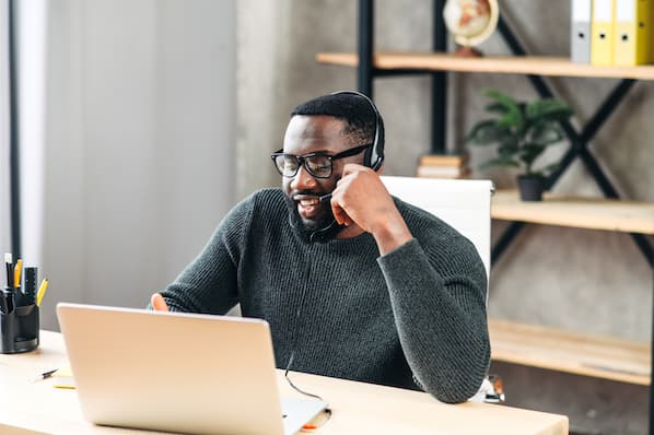 The 5 Most Common Types of Sales Enablement Content for Remote Selling [HubSpot Research]